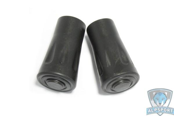 Колпачки для палок Tramp TRA-063