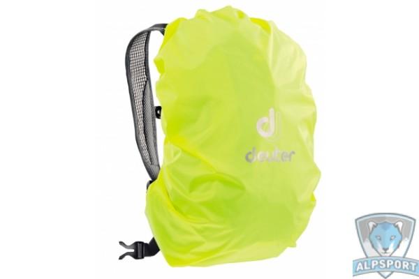 Чехол на рюкзак Deuter Raincover Mini