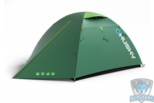 Палатка Husky Bird 3