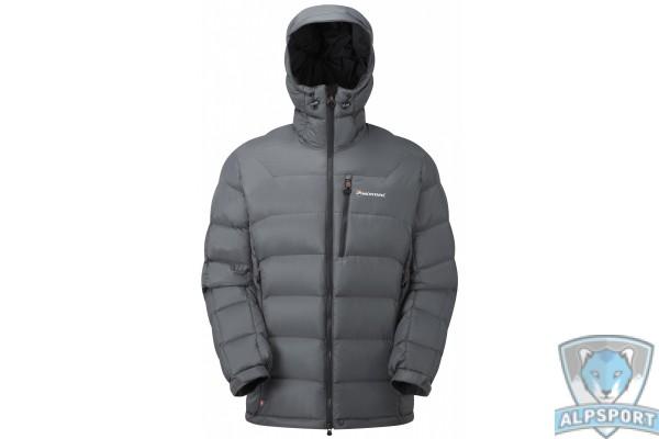 Куртка Montane Black Ice 2.0 Jacket