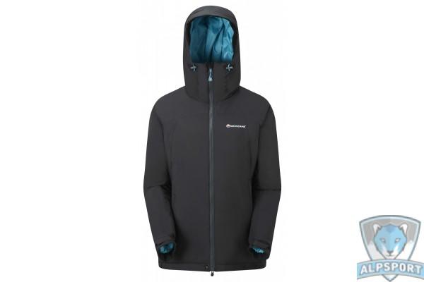 Куртка Montane Female Tierra Helada Jacket