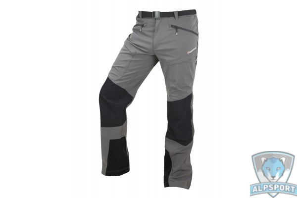 Штаны Montane Super Terra Pants Regular
