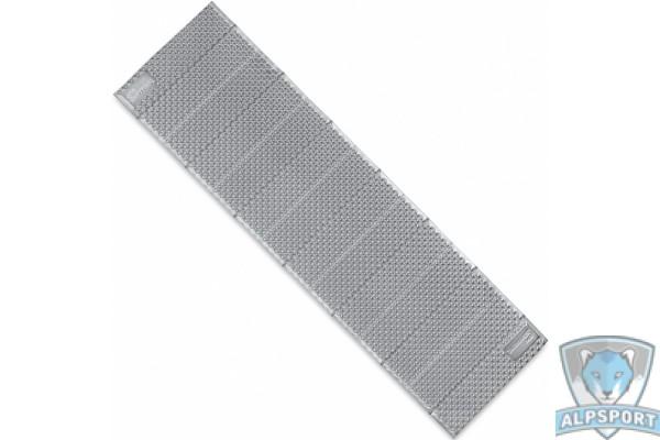 Коврик Therm-A-Rest Z-Lite Sol