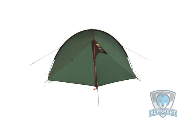 Палатка Wild Country Helm 3