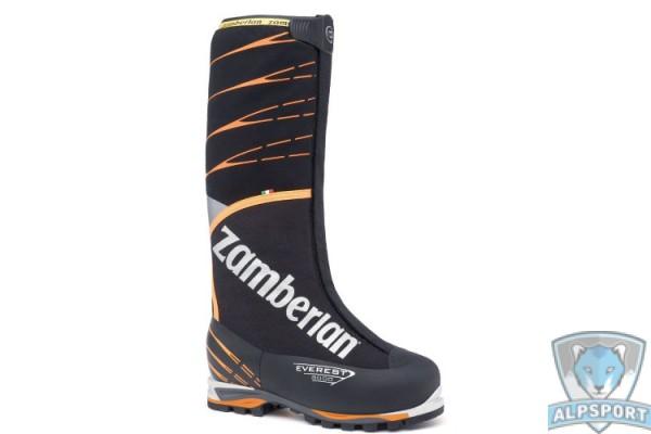 Ботинки Zamberlan Everest 8000 EVO RR
