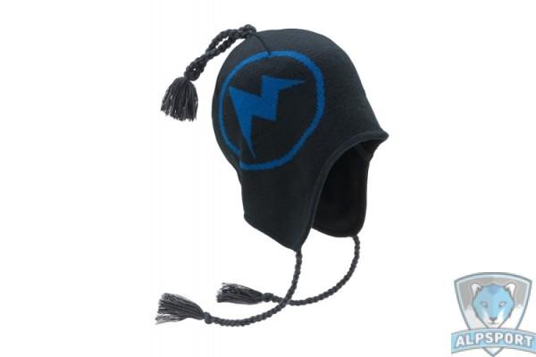 Шапка Marmot Big M Hat