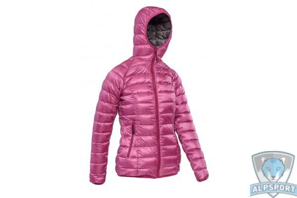 Куртка Turbat Gemba Kap