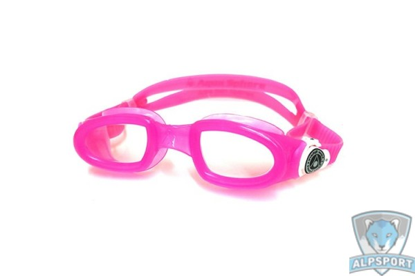 Очки для плавания Aqua Sphere Aqua Sphere Moby Kid