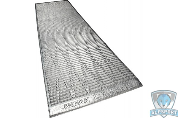 Коврик Therm-A-Rest Ridge Rest Solar Regular