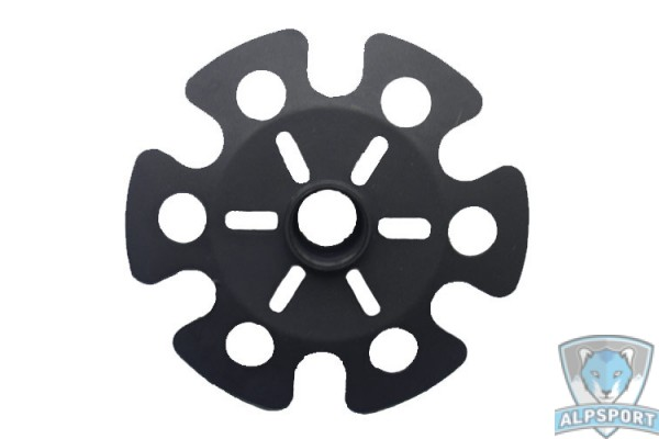 Кольца Fjord Nansen Snowflake