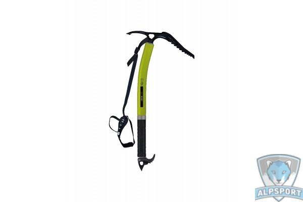 Ледовый инструмент Climbing Technology Dron Technical ice axe 66 cm