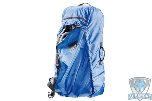 Чехол на рюкзак Deuter Transport Cover