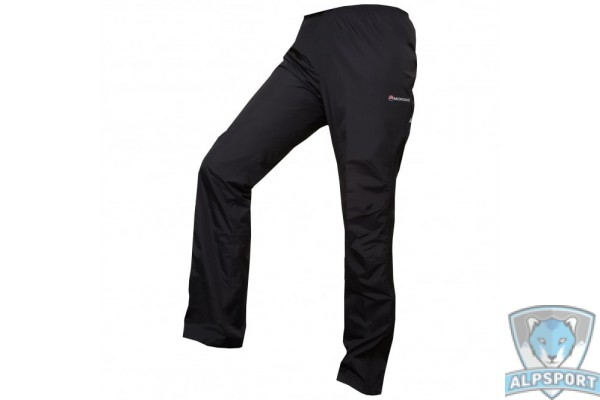 Штаны Female Montane Atomic Pants