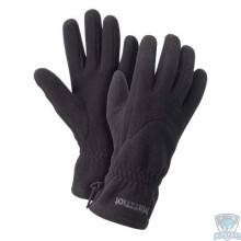 Перчатки Marmot Wm's Fleece Glove