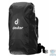Чехол на рюкзак Deuter Raincover II