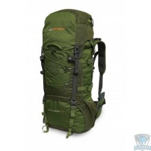 Рюкзак Pinguin Explorer 75 new