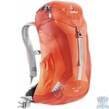 Рюкзак Deuter AC Lite 18