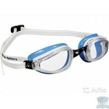 Очки для плавания Aqua Sphere K180 LADY