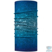 Бафф Buff Thermonet Backwater blue