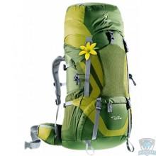 Прокат рюкзак Deuter ACT Lite 60+10 SL