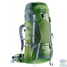 Прокат рюкзак Deuter ACT Lite 65+10