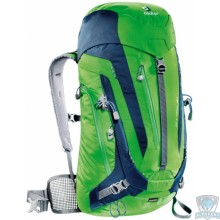Рюкзак Deuter ACT Trail 30