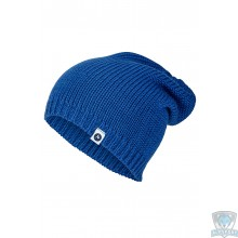 Шапка Marmot Wm's Rachel Hat