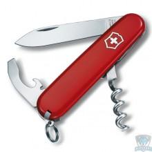 Нож Victorinox Waiter