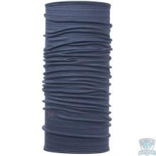 Бафф Buff Lightweight Merino Wool Denimstripes
