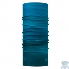 Бафф Buff ThermoNet Soft Hills Turquoise