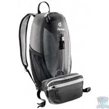 Сумка-рюкзак Deuter Wizard