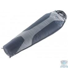 Спальник Deuter Orbit -5 L