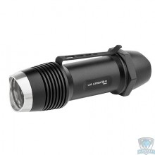 Фонарь LED Lenser F1