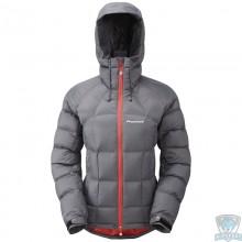 Куртка Montane Female North Star Jacket steel