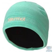 Шапка Marmot Girl's Shadows Hat