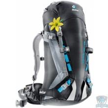 Рюкзак Deuter Guide 30+ SL