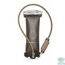 Питьевая система HydraPak Full-Force 2 л