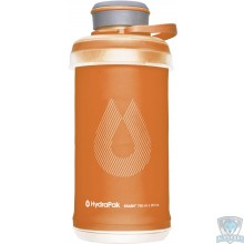 Мягкая бутылка HydraPak Stash 750ML