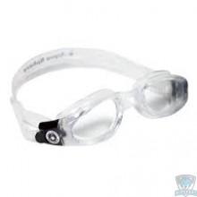 Очки для плавания Aqua Sphere Aqua Sphere Kaiman