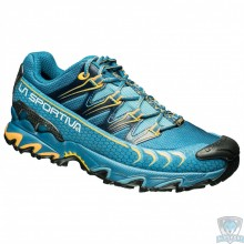 Кроссовки La Sportiva Ultra Raptor GTX Woman