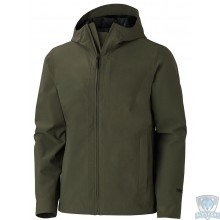 Куртка Marmot Broadford Jacket OLD