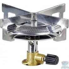 Горелка Primus Mimer stove