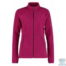 Куртка Marmot Wm's Flashpoint Jacket plum р.S