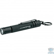Фонарь LED Lenser P2 AFS