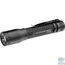 Фонарь LED Lenser P3 AFS P