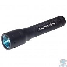 Фонарь LED Lenser P5