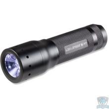 Фонарь LED Lenser P7