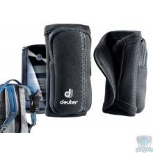 Чехол для телефона Deuter Phone Bag II