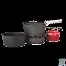 Система для приготовления пищи Primus Primetech Stove Set 2.3L