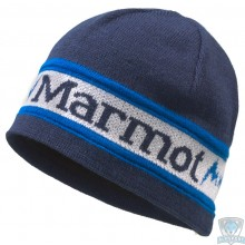 Шапка Marmot Kid's Spike Hat